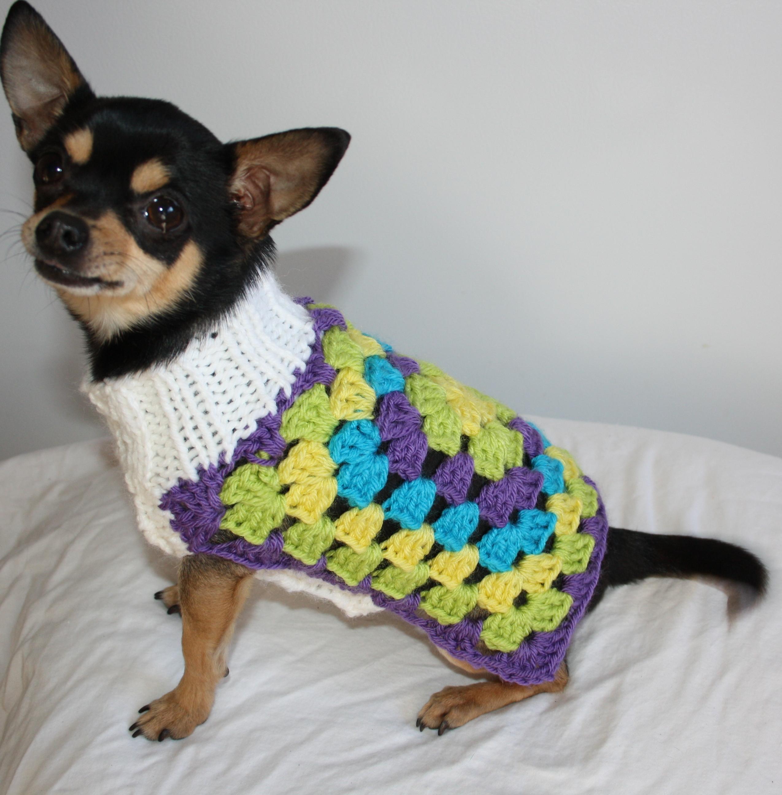 Doggie Style Createdbytillie